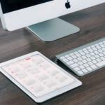 DesignBistro-desktop