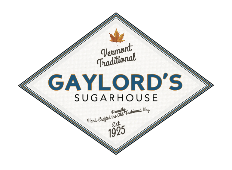 Gaylord's Sugarhouse