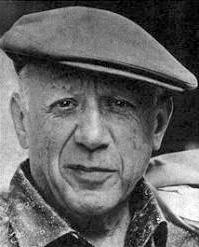 Pablo_Picasso_1962